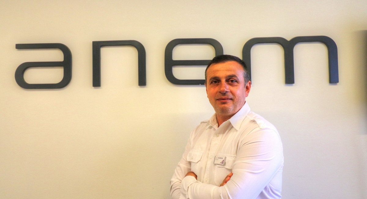 Naser Krasniqi